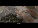 Клип к дораме Хваюги / Корейская одиссея-Мы стали