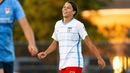 Sam Kerr hat trick | Red Stars 3-1 win over Sky Blue FC