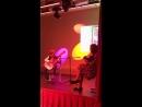 Саша Буги вуги Концерт 15 марта