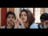 Priya Prakash Varrier _ Wink actress _ New Song _ 2018_low.mp4