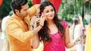 Itna na yaad aaya karo so na sake Sad Song Gulam Jugni First Time in Full HD