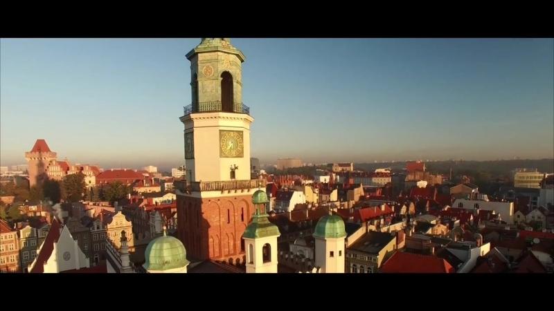 Poznań z lotu ptaka_1.mp4