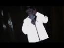 Big Baby Tape — Flip Phone Twerk (тизер) [Рэп Vолна]
