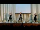 Танец Pi S Pi