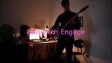 Killswitch Engage -Rose of Sharyn (cover)
