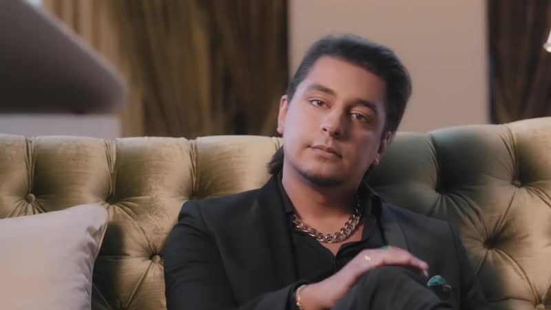 Satish_Qmar_(Сатиш_Кумар)_Legendary_showman_from_India._001.mp4
