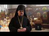 По святым местам. От 2 мая. Свято-Георгиевский морской собор в Балтийске