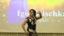 IGOR KISCHKA - GALA SHOW IN SINGAPORE