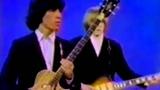 ''Mr Bass Man'' - Johnny Cymbal - Bill Wyman Montage