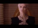 Nyssa Vex Wallis Day Krypton