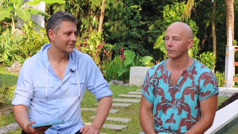 Константин Шадрин ответы на вопросы по Соматипологии