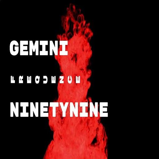Gemini альбом Frequence