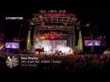 Above Beyond - Group Therapy 300 part1