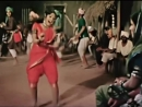 Netaji Palkar Full Marathi Movie Kuldeep Pawar Suryakant Old Classic