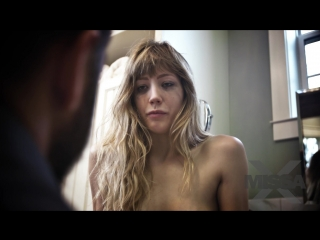 Ivy wolfe (give me shelter) [blondes, creampie, natural, petite, all sex, fetish]