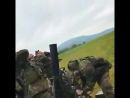 Немного о НАТОвских учениях
