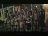 Пинк Флойд 1-отряд(новый звук)