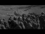 Иосиф Кобзон и Иракли - Не забывайте нас (Клип 2015)