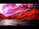 Tonny Nesse - 7th Wonder (Original Mix) [HD]