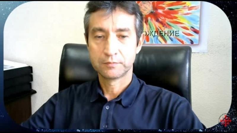 Сергей Мак. (26.09.2018 15-18-44)