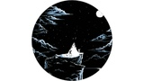 Peter Gundry - Salem's Secret (Dark Magic Music)