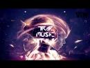 ⌛️ VTM All The Time ⌛️ music belgorod trapmusic clubmusic piter белгород moscow музыка topmusic воронеж