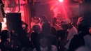 Full Crate Mar at the Loft (Live)