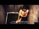 Broken Angel - Arash feat. Helena (Full English Version &amp Lyrics)