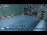 Зрители Первого канала могут помочь открыть детский хоспис Дом с маяком HD