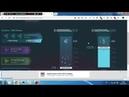Новый облачный майнинг JETNODES 3 ноды в подарок ценой 3$