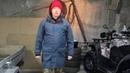 Мембранные GoreTex непромокаемые и ветрозащитные куртки королевской авиации RAF Royal Air Force Британии