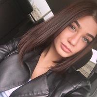 Людмила Душкина