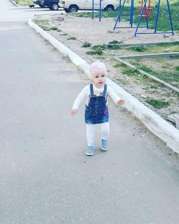 Ya_tebya_ulybayu video
