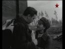 Поезд милосердия 1964 ст Елизаветино 1964г