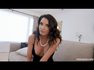 Silvia Saige [PornMir, ПОРНО ВК, new Porn vk, HD 1080, Blowjob, All Sex, MILF, POV]