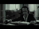 Nick Cave The Bad Seeds - Jesus Alone (Official Video)