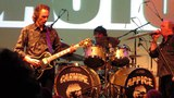 Cactus wCarmine Appice &amp Jim McCarty - One Way Or Another - Sellersville Theater Sept 15, 2016