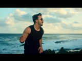 клип Luis Fonsi ft. Daddy Yankee - Despacito -