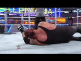 FULL_MATCH_-_The_Undertaker_vs._Triple_H_-__End_of_an_Era__Hell_in_a_Cell_Match__WrestleMania_XXVIII_480P-reformat-16842960.mp4