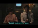 72 секунды ТВ ер 7 рус саб