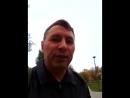 Skoro_novaya_voyna_na_Kavkaze_33_Ataman_Alexandr_Saburov_-_YouTube
