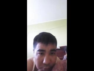 Асем Рымбекова - Live