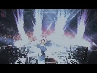 Ben Nicky: My Intro , madness! 🏴$#917607;$#917602;$#917619;$#917603;$#917620;$#917631;💨