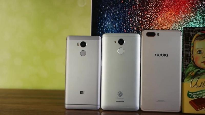 Высококачественный смартфон China Mobile A3S на Snapdragon 425 eu lte за 3999р.