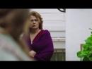 Госпожа Фазилет и ее дочери 48 серия Отрывок №3 Русская озвучка