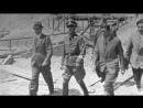 Мир в войне. 34 серия «Заключительное решение. Часть 2». Спецвыпуск 1973-1974