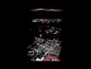 Atoll. strelkathenewnormal Project Teaser