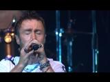 Paul Rodgers- simple man