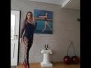 High_heeled_women №507