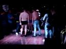 Инста-парни танцы голышем полная версия